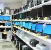 Компьютерные магазины в Свердловске