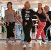 Школы танцев в Свердловске