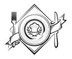 Боулинг f1 - иконка «ресторан» в Свердловске